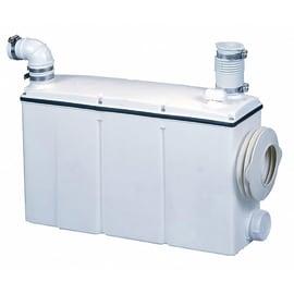 Trituratore wc Watergenie D 500 W