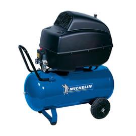 Compressore MICHELIN 3 hp 10 bar