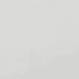 Piastrella Bellagio H 45 x L 45 cm PEI 3/5 bianco