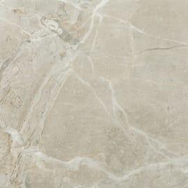 Piastrella Atenas H 75 x L 75 cm PEI 3/5