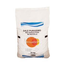 Sale in pastiglie EQUATION 25 kg