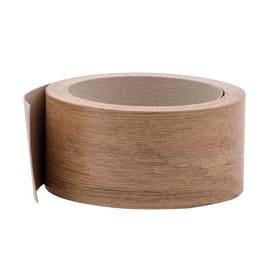Bordo effetto legno L 300 x H 4.5 cm