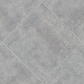Piastrella Beton H 61 x L 61 cm PEI 4/5 grigio