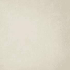 Piastrella Beton H 61 x L 61 cm PEI 4/5 avorio
