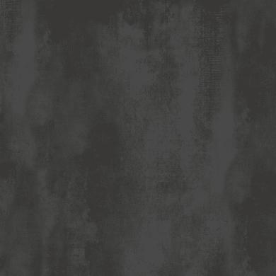 Piastrella Geografica 62 x 62 cm sp. 10 mm PEI 4/5 nero