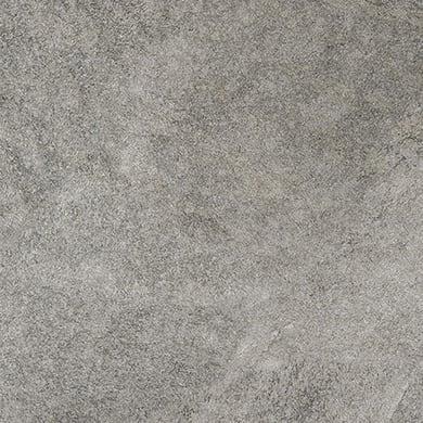 Piastrella Saturn 30 x 60 cm sp. 10 mm PEI 4/5 grigio