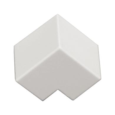 Angolo esterno 1.5 x 1 2 pezzi