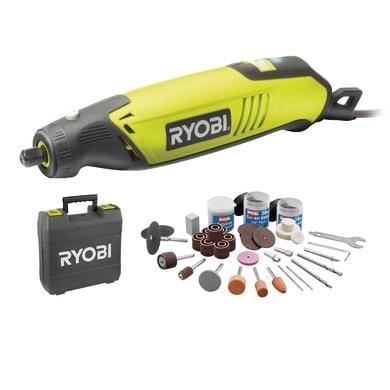 Mini utensile rotativo RYOBI, EHT150V, 150 W, 35000 giri/min