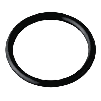 Guarnizione o-ring per piletta doccia Ø 100 mm mm