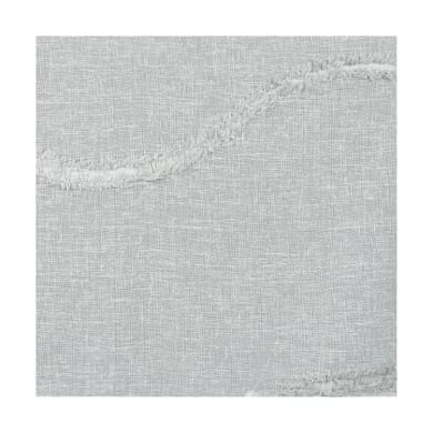 Tessuto ANTARES 03 GRIGIO naturale 320 cm