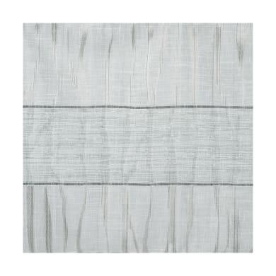 Tessuto CLARISSA 03 naturale 285 cm