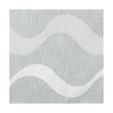 Tessuto CORALLO 02 naturale 300 cm