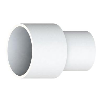 Tubo per scarico x 60 mm