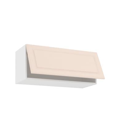 Pensile bianco L 156.9 cm