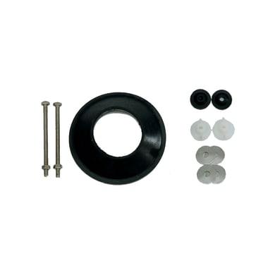 Set di guarnizione in rubber