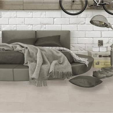 Piastrella New York 30 x 60 cm sp. 7.5 mm PEI 4/5 beige