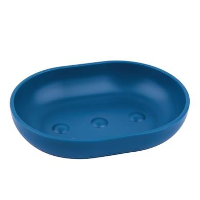 Porta sapone Easy blu