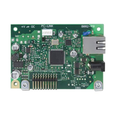 Trasmettitore gsm ABS-IP
