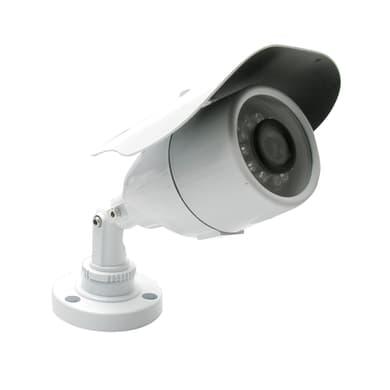 Telecamera supplementare a filo AVIDSEN ILVA 2+