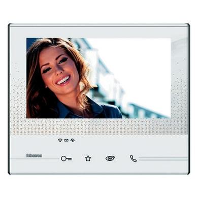 Videocitofono ip monofamiliare  BTICINO 363911 2 fili