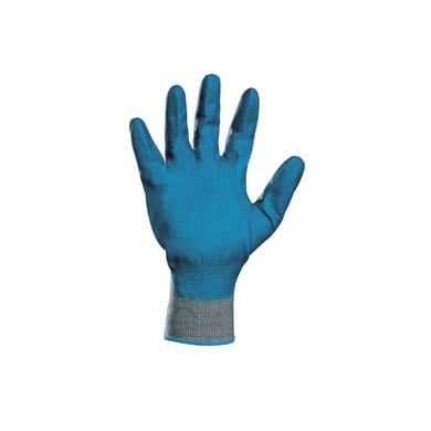 Guanto da lavoro in cotone 10 / XL