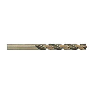 Punta rettificata per metallo BOSCH Ø 10 mm