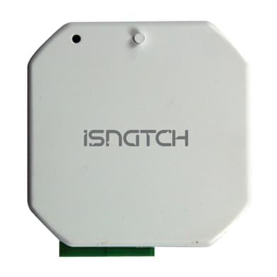 Trasmettitore ISNATCH Attuatore automatismi 68001061