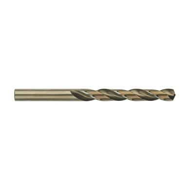 Punta rettificata per metallo BOSCH Ø 7 mm
