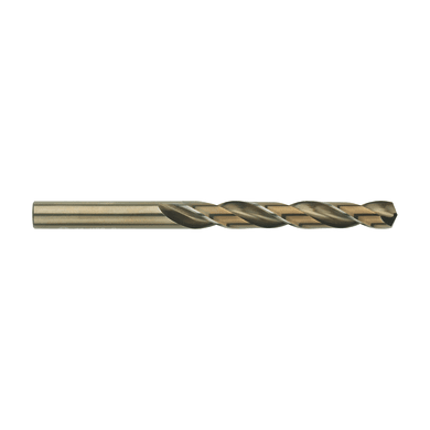 Punta rettificata per metallo BOSCH Ø 9 mm