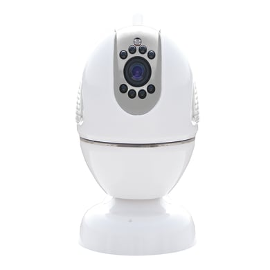 Telecamera da interno senza fili T-ONE PTZ Wi-Fi