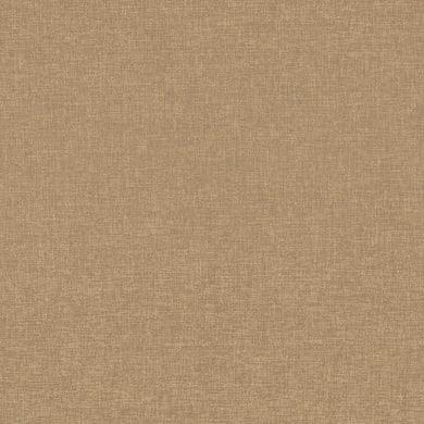 Piastrella Juta 52 x 52 cm sp. 8 mm PEI 4/5 beige