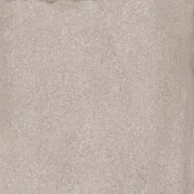 Piastrella Tempo H 61 x L 61 cm PEI 4/5 grigio