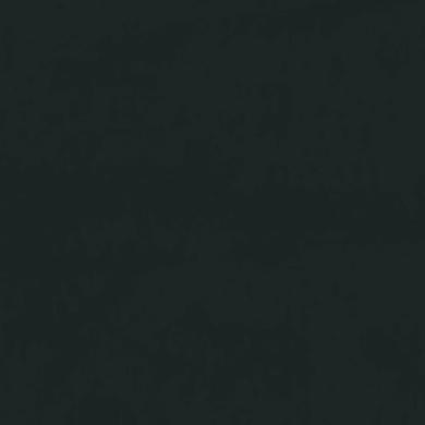 Pavimento pvc in rotolo Gomma liscia , Sp 3 mm antracite