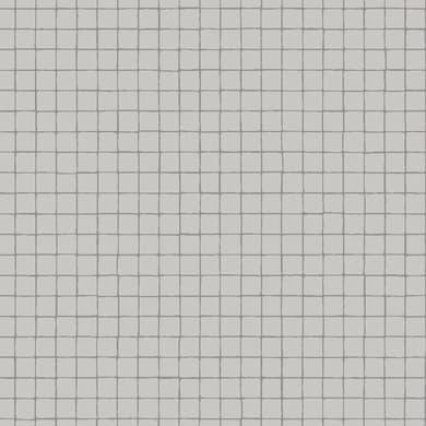 Pavimento pvc in rotolo Design 260 , Sp 2.6 mm grigio