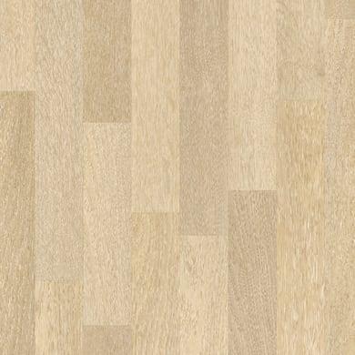 Pavimento pvc in rotolo Trend oak , Sp 2 mm naturale