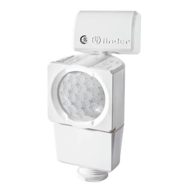 Sensore a infrarossi  1000 W 230 V