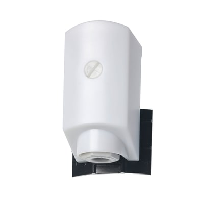 Sensore crepuscolare FINDER 105182300000MMM