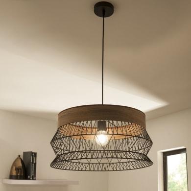 Leroy Merlin Roma Lampadari.Lampadari A Sospensione Moderni Di Design Classici E Shabby Leroy Merlin