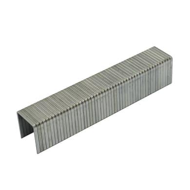 Graffe DEXTER L 10.6 mm H 1.2 cm 3360 pezzi