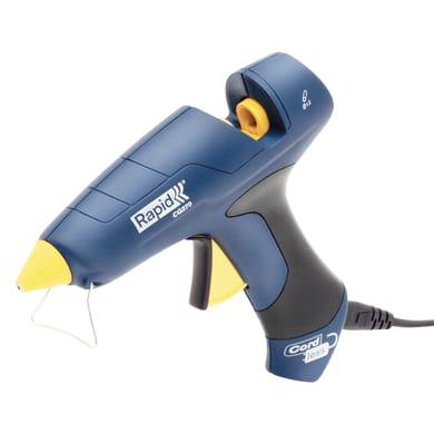 Pistola elettrica per colla RAPID CG270 250 W
