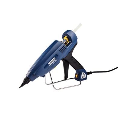 Pistola elettrica per colla RAPID EG380 Pro 400 W