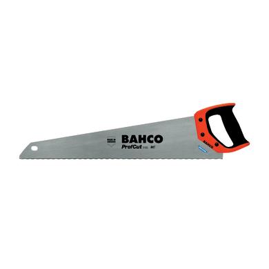 Sega BAHCO 550.0 mm