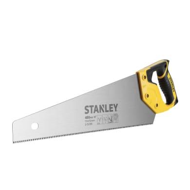 Sega STANLEY Segaccio per legno Jet Cut 450 mm
