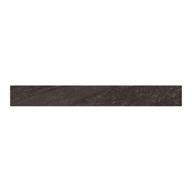 Battiscopa Valmalenco H 7.2 x L 60 cm antracite