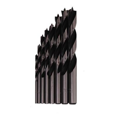 Punta per legno DEXTER Ø 3;4;5;6;7;8;9;10 mm