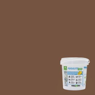 Stucco in pasta Fugalite Bio KERAKOLL 1.5 kg noce