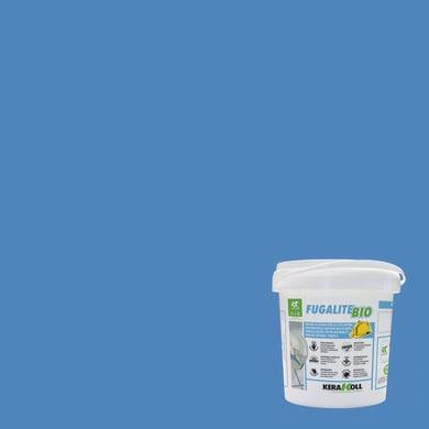Stucco in pasta Fugalite Bio KERAKOLL 1.5 kg azzurro