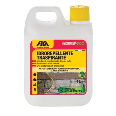 Protettore Hydrorep Eco FILA 1000 ml