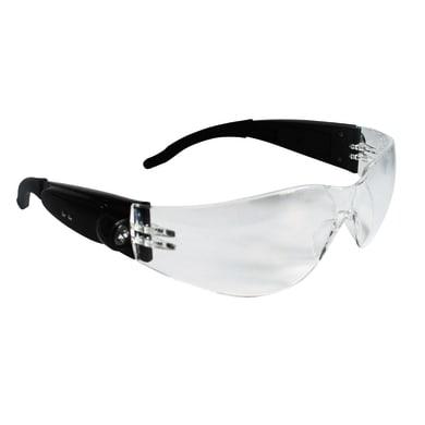 Occhiali di protezione trasparente DEXTER
