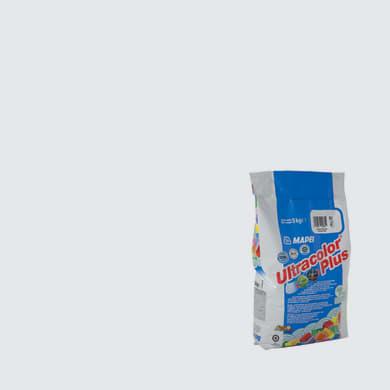 Stucco in polvere Ultracolor Plus MAPEI 5 kg grigio chiaro